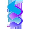 BWRT-WORLDWIDE-Logo